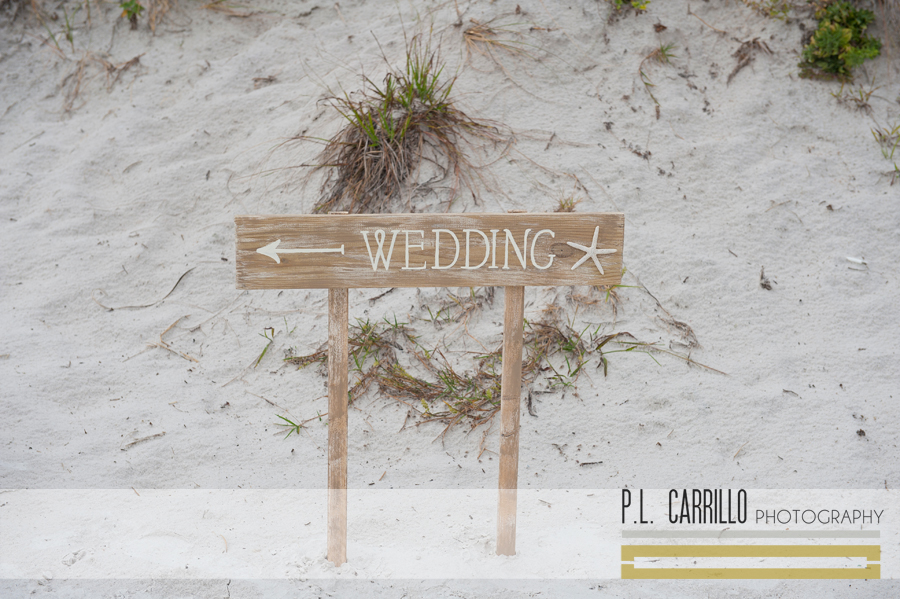 Alicia_and_Ken_a_Clearwater_Beach_Wedding_001-copy