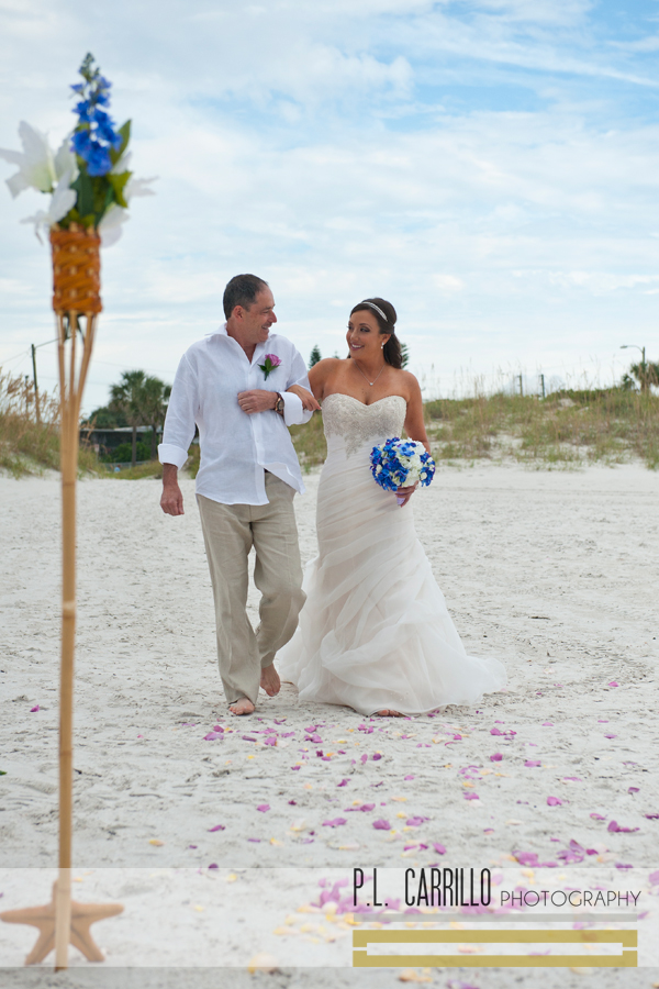 Alicia_and_Ken_a_Clearwater_Beach_Wedding_046-copy