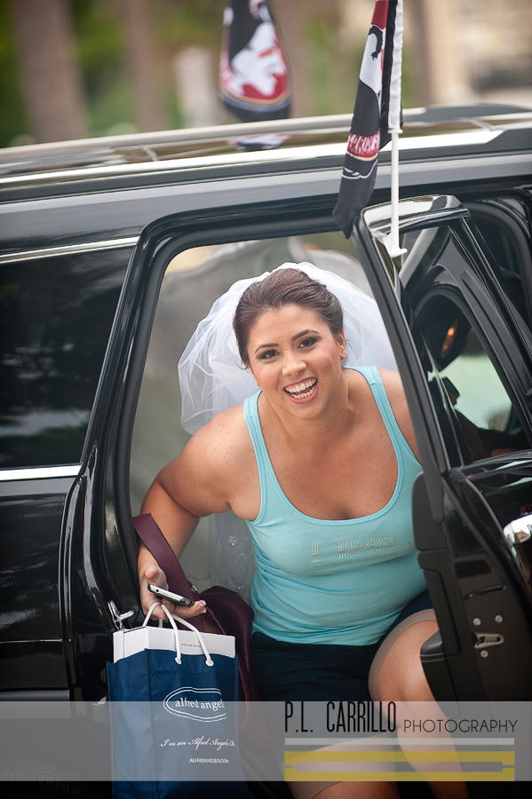 Stephanie_and_Steven_a_Clearwater_Beach_Library_&_Recreation_Complex_Wedding_0009