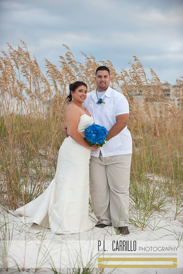 Stephanie_and_Steven_a_Clearwater_Beach_Library_&_Recreation_Complex_Wedding_0192