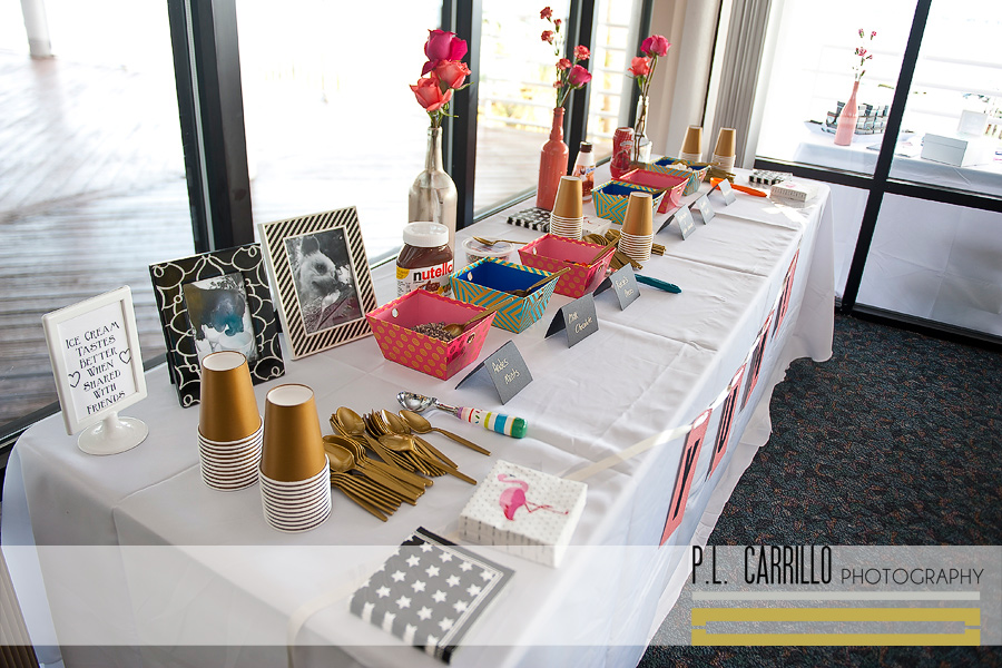 Erica_and_Danut_a_Clearwater_Sailing_Center_Wedding_001-copy