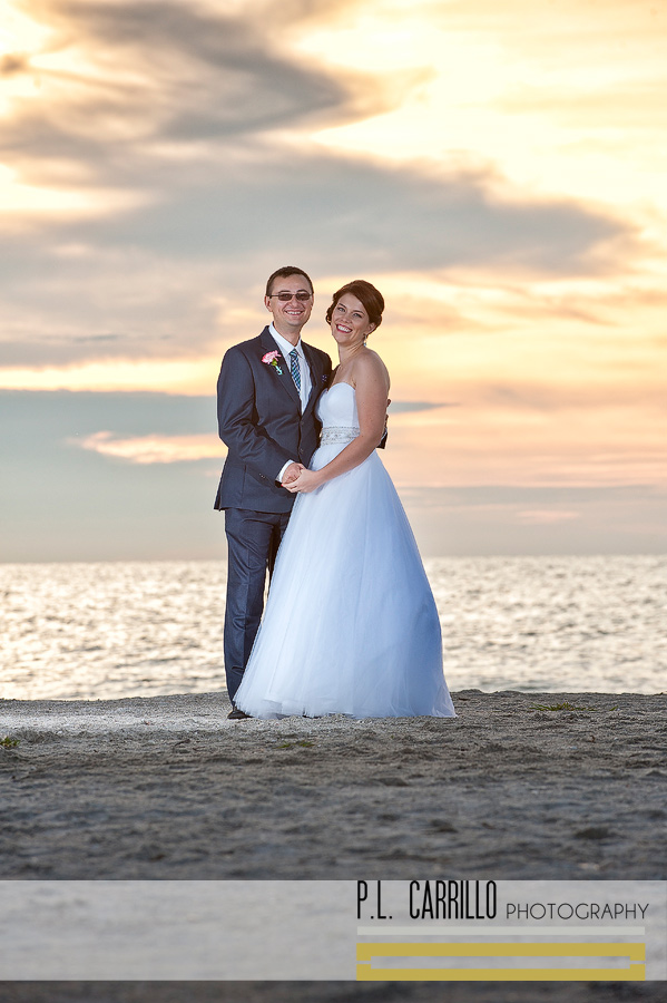Erica_and_Danut_a_Clearwater_Sailing_Center_Wedding_134-copy
