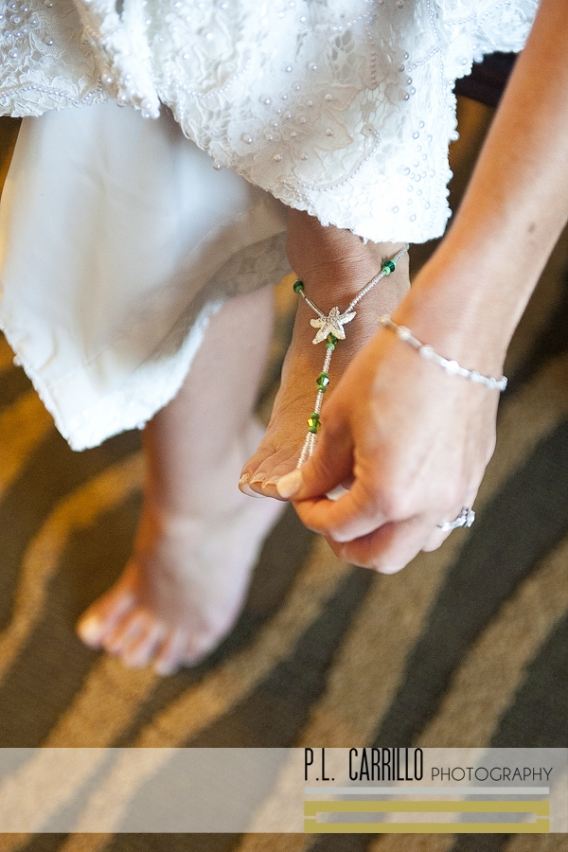 Shannon_and_Peter_a_Tradewinds_Island_Grand_Resort_Wedding_0006 copy