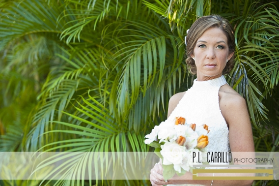 Shannon_and_Peter_a_Tradewinds_Island_Grand_Resort_Wedding_0021 copy