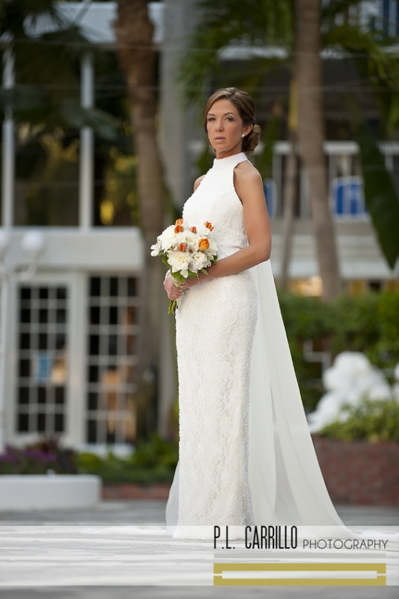 Shannon_and_Peter_a_Tradewinds_Island_Grand_Resort_Wedding_0028 copy