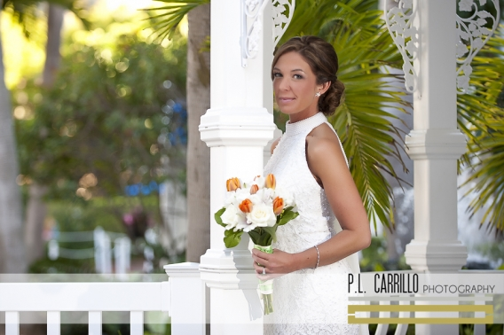 Shannon_and_Peter_a_Tradewinds_Island_Grand_Resort_Wedding_0038 copy