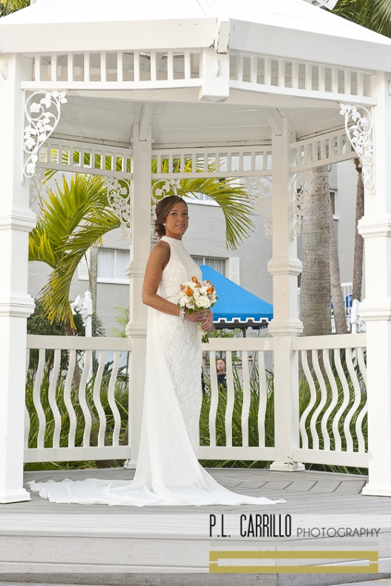 Shannon_and_Peter_a_Tradewinds_Island_Grand_Resort_Wedding_0041 copy