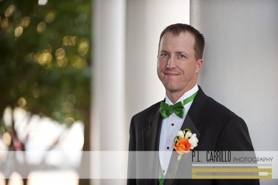 Shannon_and_Peter_a_Tradewinds_Island_Grand_Resort_Wedding_0046 copy