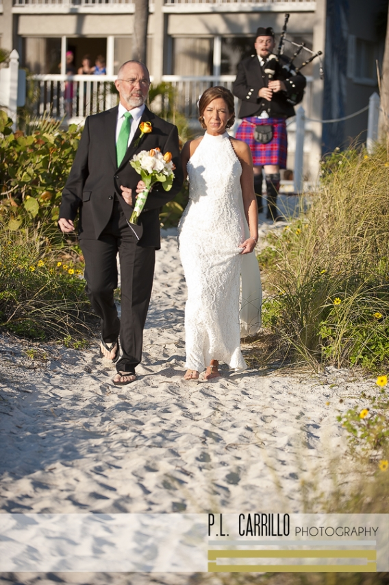 Shannon_and_Peter_a_Tradewinds_Island_Grand_Resort_Wedding_0091 copy