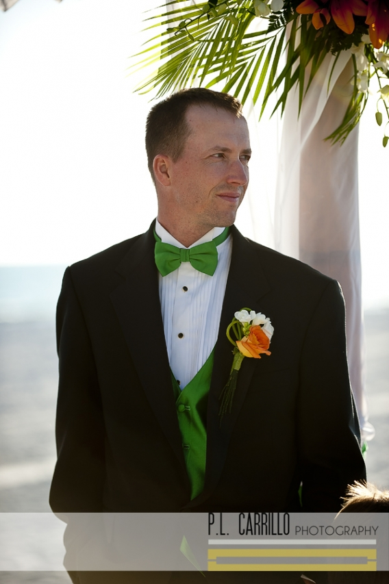 Shannon_and_Peter_a_Tradewinds_Island_Grand_Resort_Wedding_0092 copy