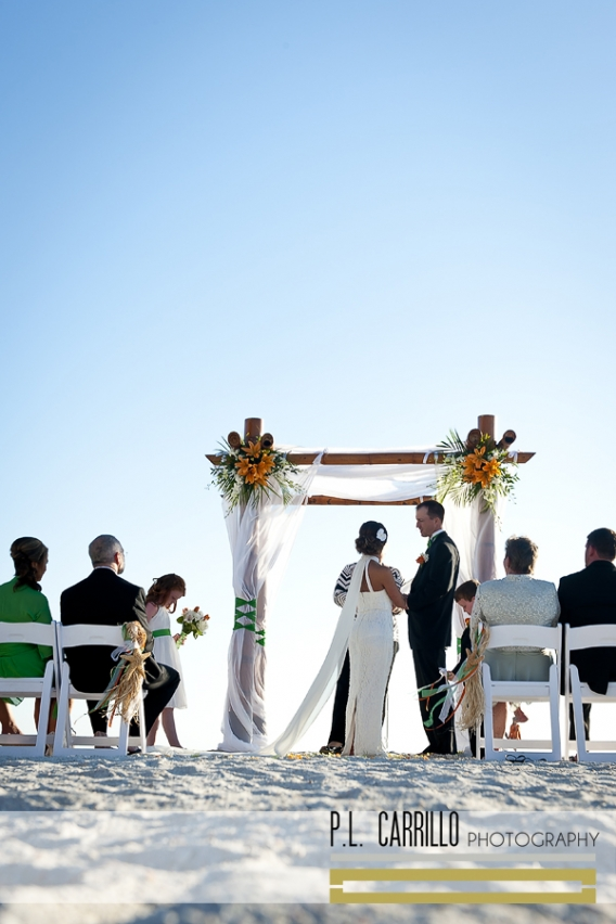 Shannon_and_Peter_a_Tradewinds_Island_Grand_Resort_Wedding_0104 copy
