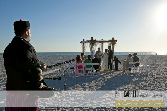 Shannon_and_Peter_a_Tradewinds_Island_Grand_Resort_Wedding_0108 copy