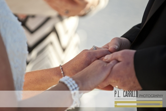 Shannon_and_Peter_a_Tradewinds_Island_Grand_Resort_Wedding_0124 copy