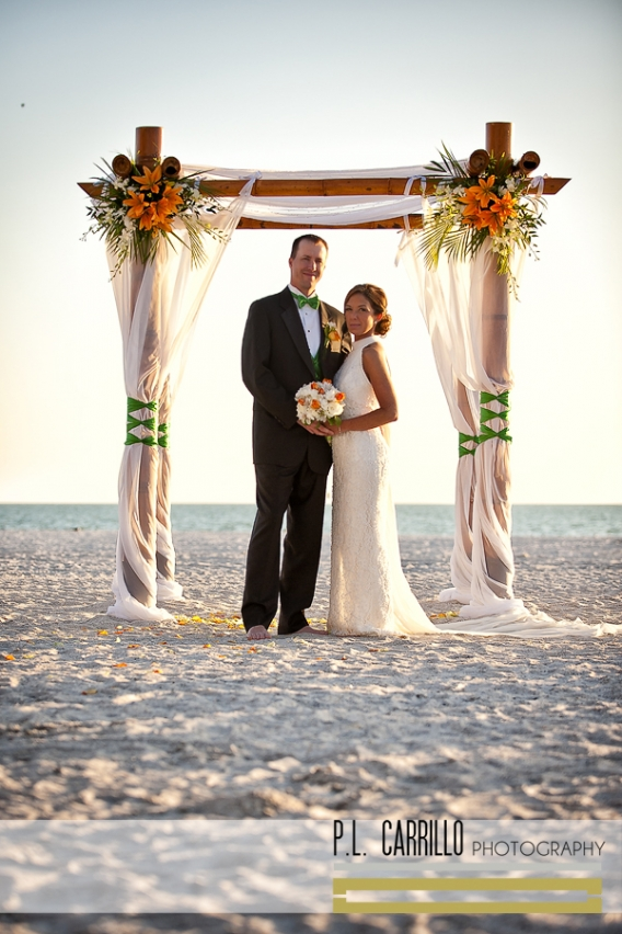 Shannon_and_Peter_a_Tradewinds_Island_Grand_Resort_Wedding_0168 copy