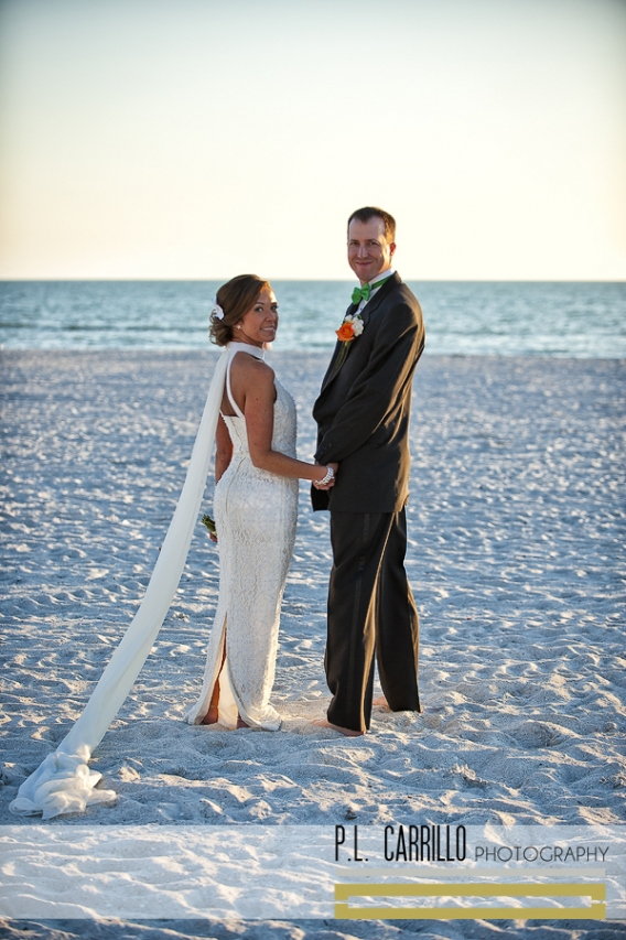 Shannon_and_Peter_a_Tradewinds_Island_Grand_Resort_Wedding_0172 copy