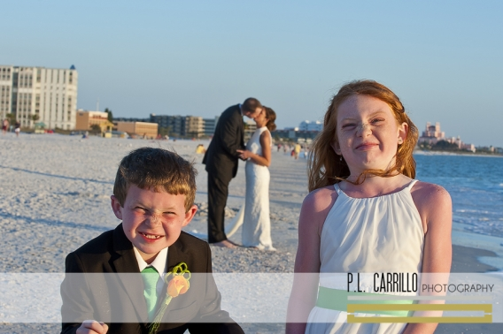 Shannon_and_Peter_a_Tradewinds_Island_Grand_Resort_Wedding_0173 copy