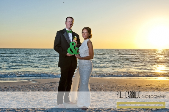 Shannon_and_Peter_a_Tradewinds_Island_Grand_Resort_Wedding_0176 copy
