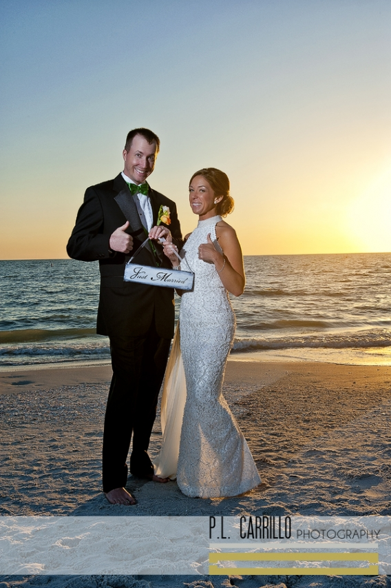 Shannon_and_Peter_a_Tradewinds_Island_Grand_Resort_Wedding_0178 copy