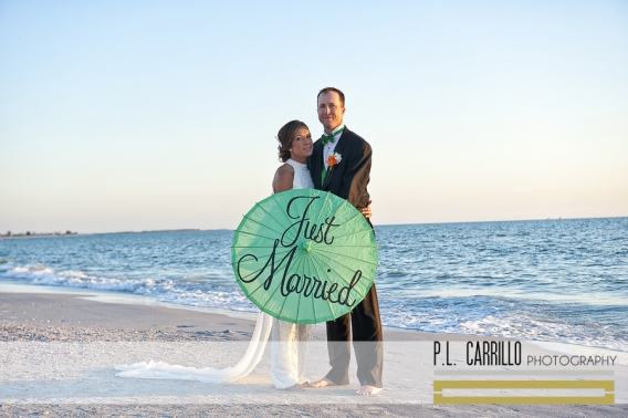 Shannon_and_Peter_a_Tradewinds_Island_Grand_Resort_Wedding_0181 copy