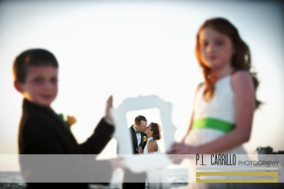 Shannon_and_Peter_a_Tradewinds_Island_Grand_Resort_Wedding_0185 copy