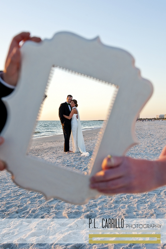 Shannon_and_Peter_a_Tradewinds_Island_Grand_Resort_Wedding_0186 copy