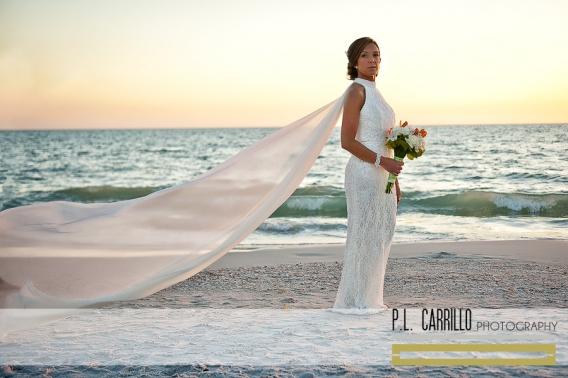 Shannon_and_Peter_a_Tradewinds_Island_Grand_Resort_Wedding_0188 copy