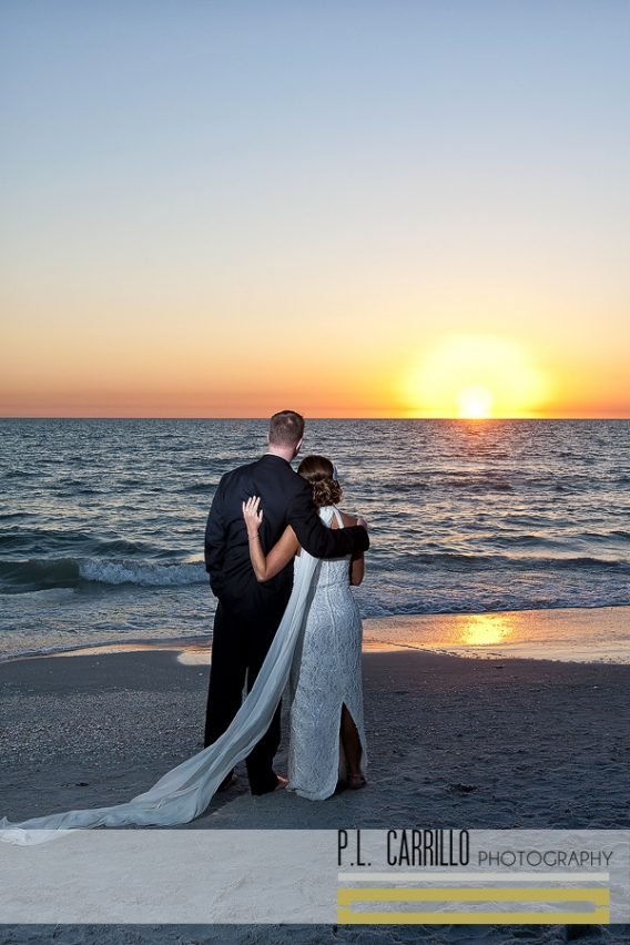 Shannon_and_Peter_a_Tradewinds_Island_Grand_Resort_Wedding_0194 copy