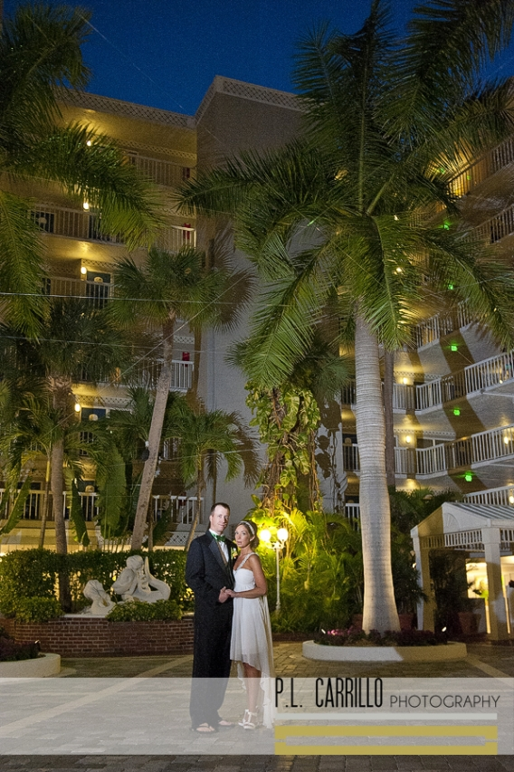 Shannon_and_Peter_a_Tradewinds_Island_Grand_Resort_Wedding_0210 copy