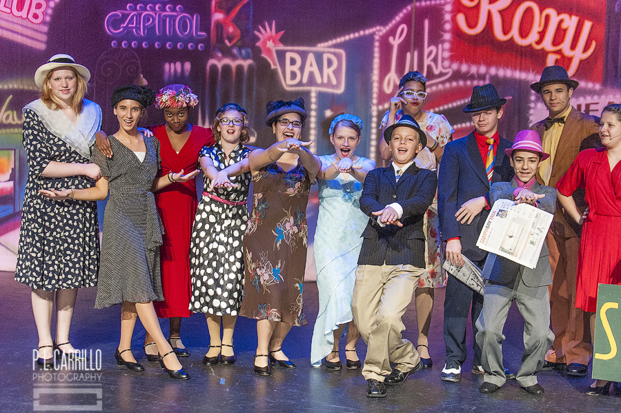 Guys_and_Dolls_Jr_Largo_Cultural_Center_Event_020 copy