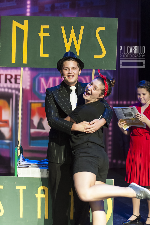 Guys_and_Dolls_Jr_Largo_Cultural_Center_Event_023 copy
