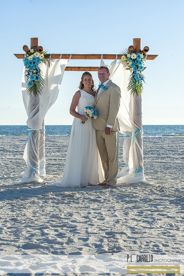 Jane_and_Charlie_a_TradeWinds_Island_Grand_Resort_Wedding_160 copy