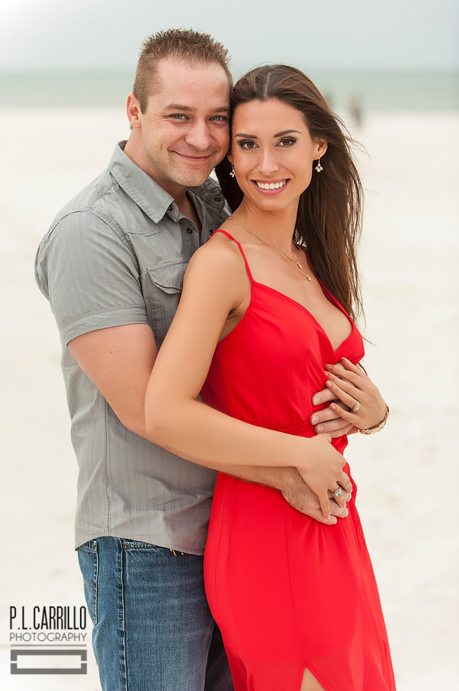 Aaron_and_Brad_a_Clearwater_Beach_e-session_02_WEB