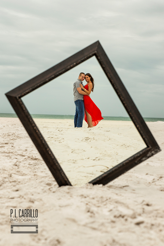 Aaron_and_Brad_a_Clearwater_Beach_e-session_04_WEB
