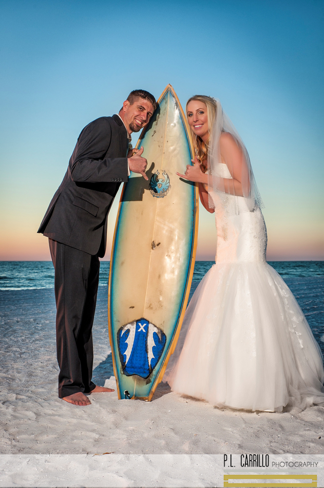 Caitlin_and_Justin_a_Sunset_Beach_House_Wedding_156_WEB copy