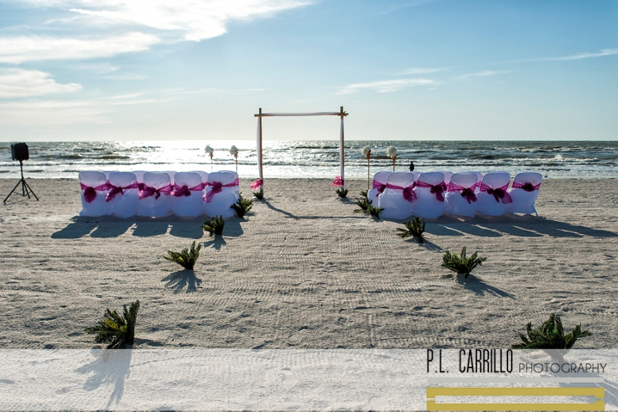 Heather_and_Fadil_a_Pass-a-Grille_Beach_Wedding_0001_WEB copy