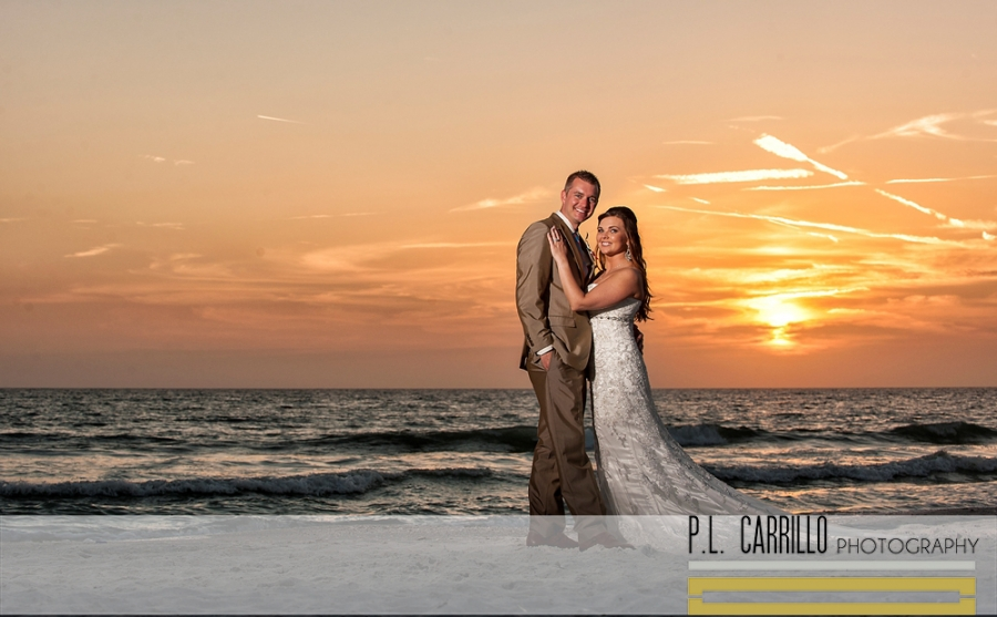 Natasha_and_Barrett_a_TradeWinds_Island_Grand_Resort_Wedding_252_WEB copy