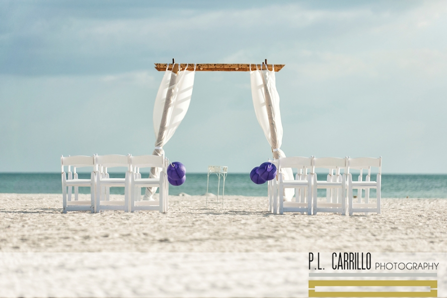 Krista_and_Jesse_a_TradeWinds_Island_Grand_Resort_Wedding_001_WEB copy