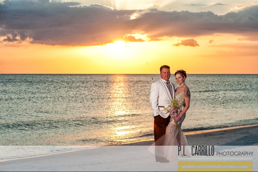 Krista_and_Jesse_a_TradeWinds_Island_Grand_Resort_Wedding_108_WEB copy