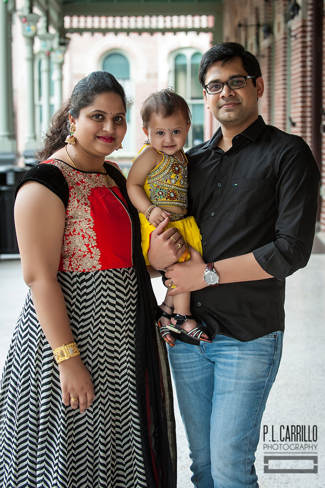 The_M_Family_a_University_of_Tampa_Family_Session_02_WEB