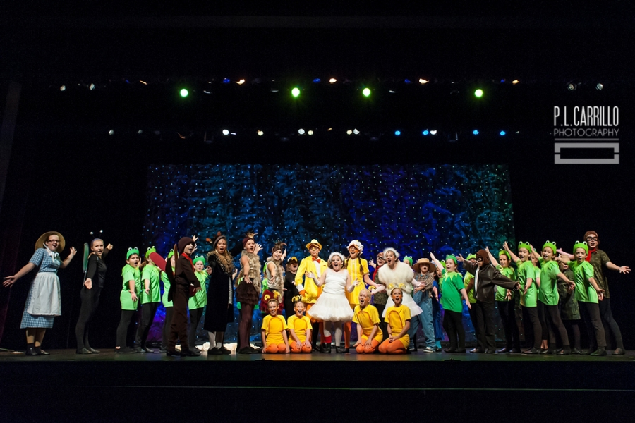 Stages_Productions_Honk_JR_434_WEB