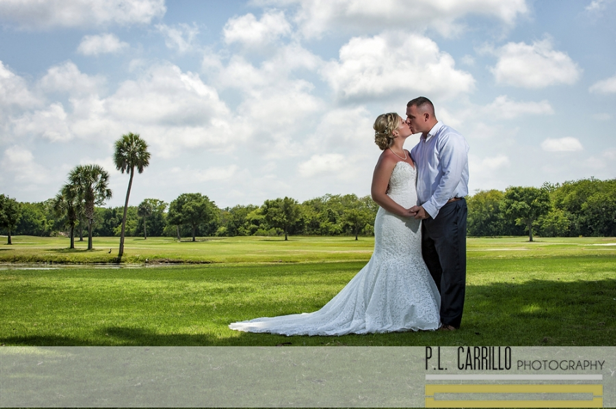 Erica_and_Steven_an_East_Bay_Country_Club_Wedding_260_WEB copy